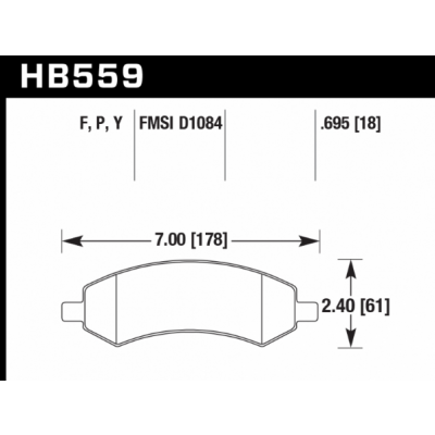 hb559.png