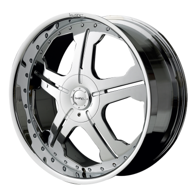 D'Vinci DV-50 Chrome Finish 22x10J ET25 5x139,7.png