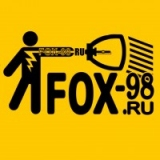 f0X аватар