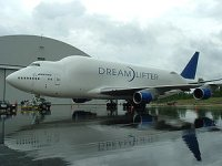 Dreamlifter аватар