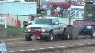 FPP, Lawrence County Fair, 2.6, 8/16/12